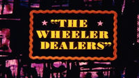 The Wheeler Dealers