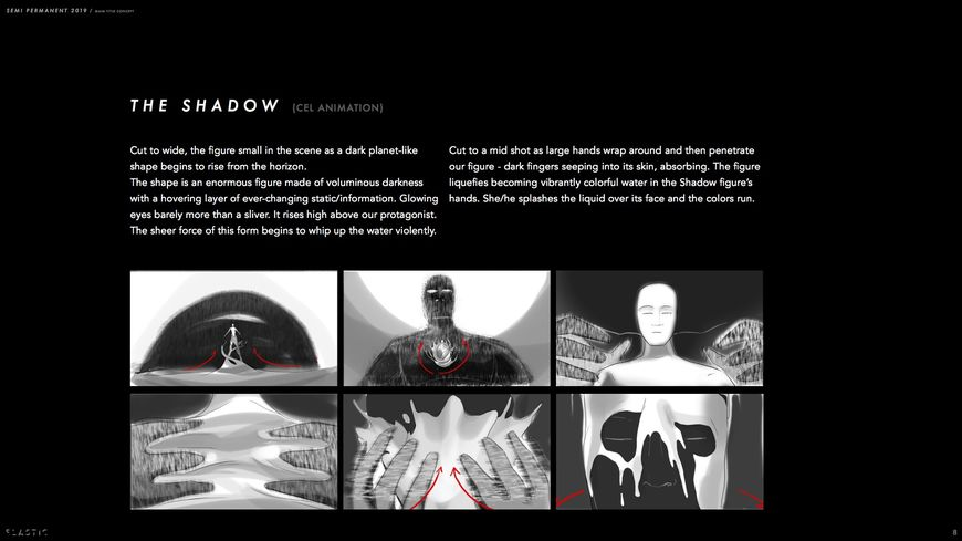 IMAGE: Storyboard 04 The Shadow