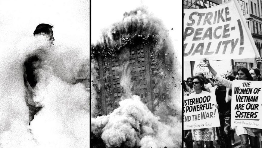 IMAGE: Destruction Reference Imagery