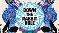 Down the Rabbit Hole Festival 2016