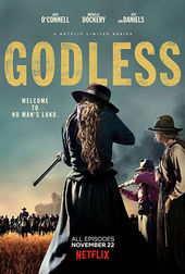 Godless