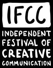IFCC 2017