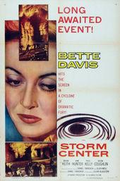 Storm Center