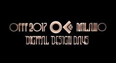 OFFF Milano 2017