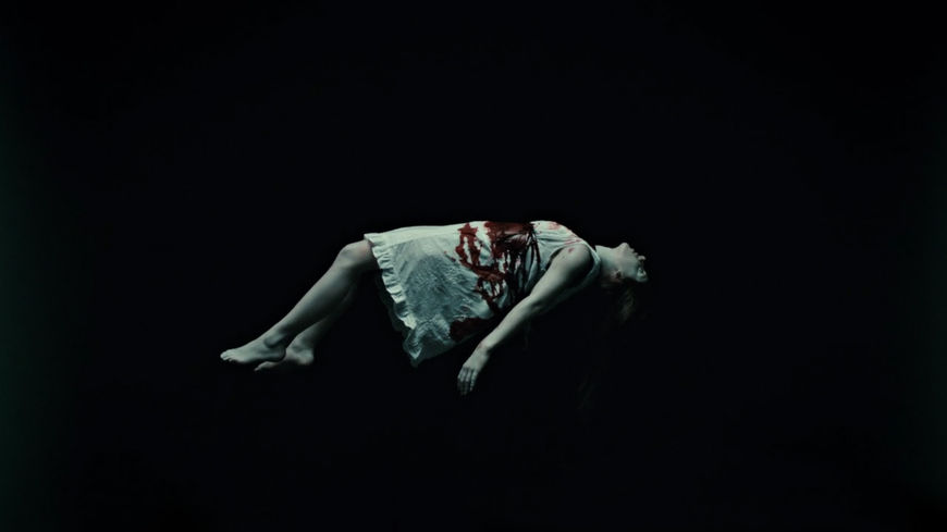 IMAGE: Hannibal Pilot Image 01