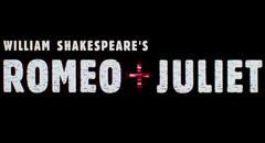 Romeo + Juliet
