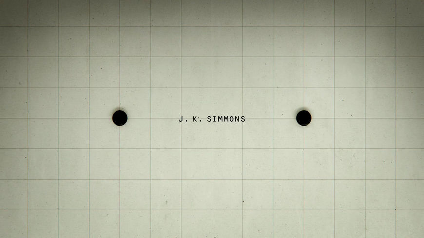IMAGE: Still 1 - JK Simmons credit