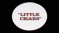 Little Cigars