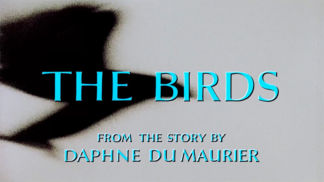 IMAGE: Still – Title card