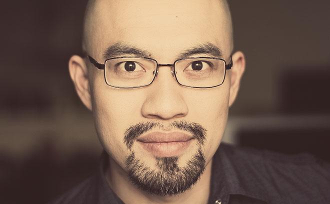 Miguel Lee