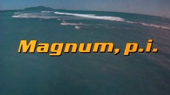 sigla magnum pi