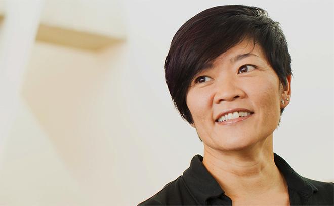 Kasumi Mihori