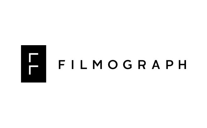 Filmograph