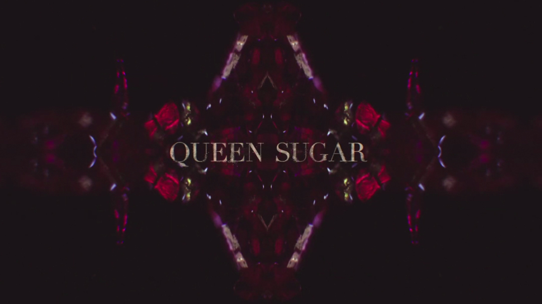 VIDEO: Title Sequence - Queen Sugar (2016)