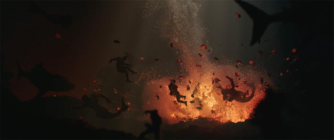 IMAGE: Still - 0006 Explosion
