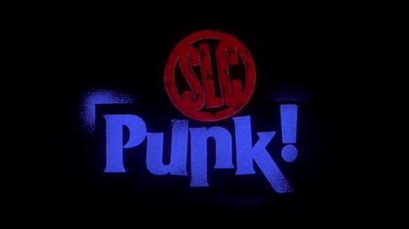 Slc punk 2 release date in Sydney