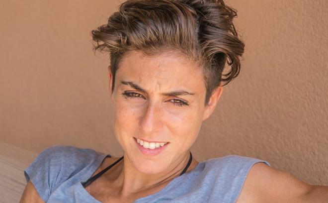 Margherita Premuroso